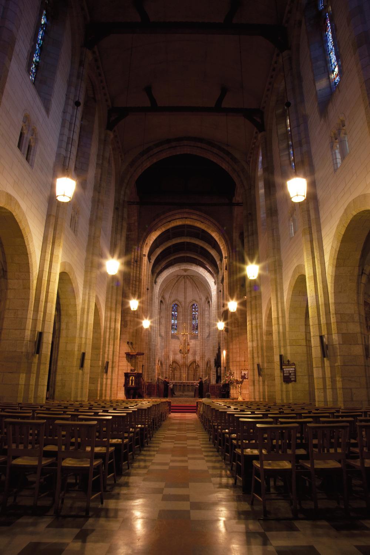 sr1112st-george-katedraal.jpg