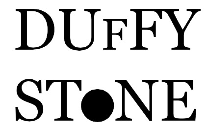 DUFFY STONE - INTERIORS STUDIO