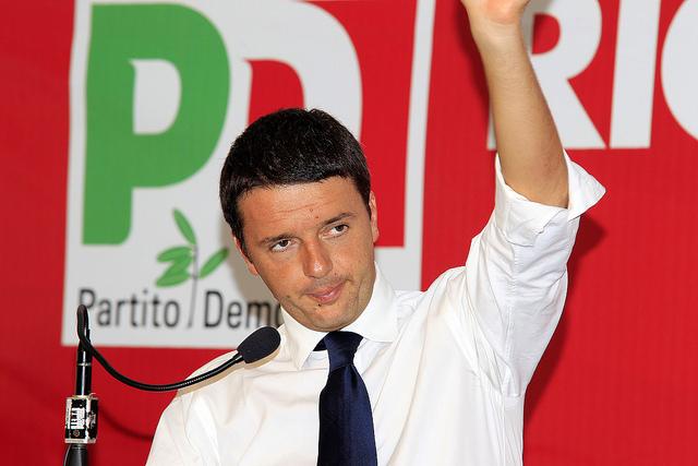matteo-renzi-festa-congresso-partito-democratico-pd.jpg