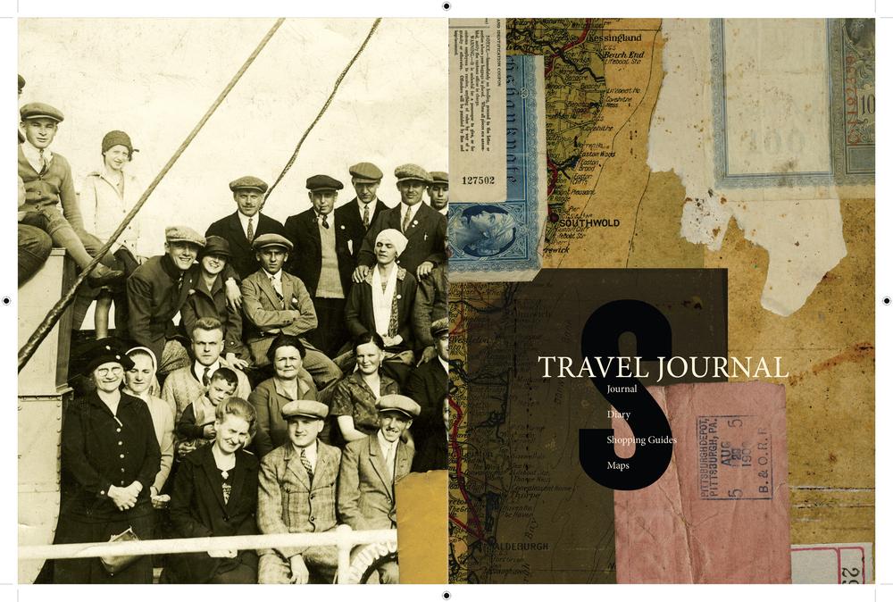 travel spreads 3-20-12_0001.jpg