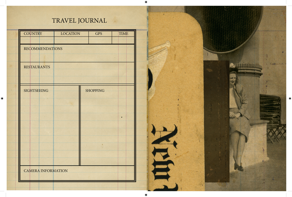 travel spreads 3-20-12_0010.jpg