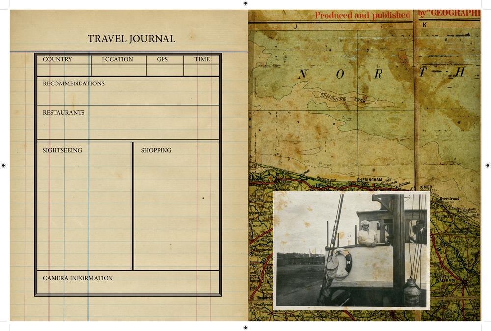 travel spreads 3-20-12_0011.jpg