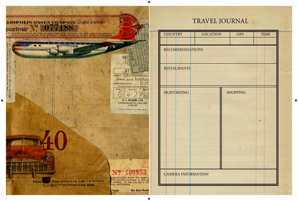 travel spreads 3-20-12_0014.jpg