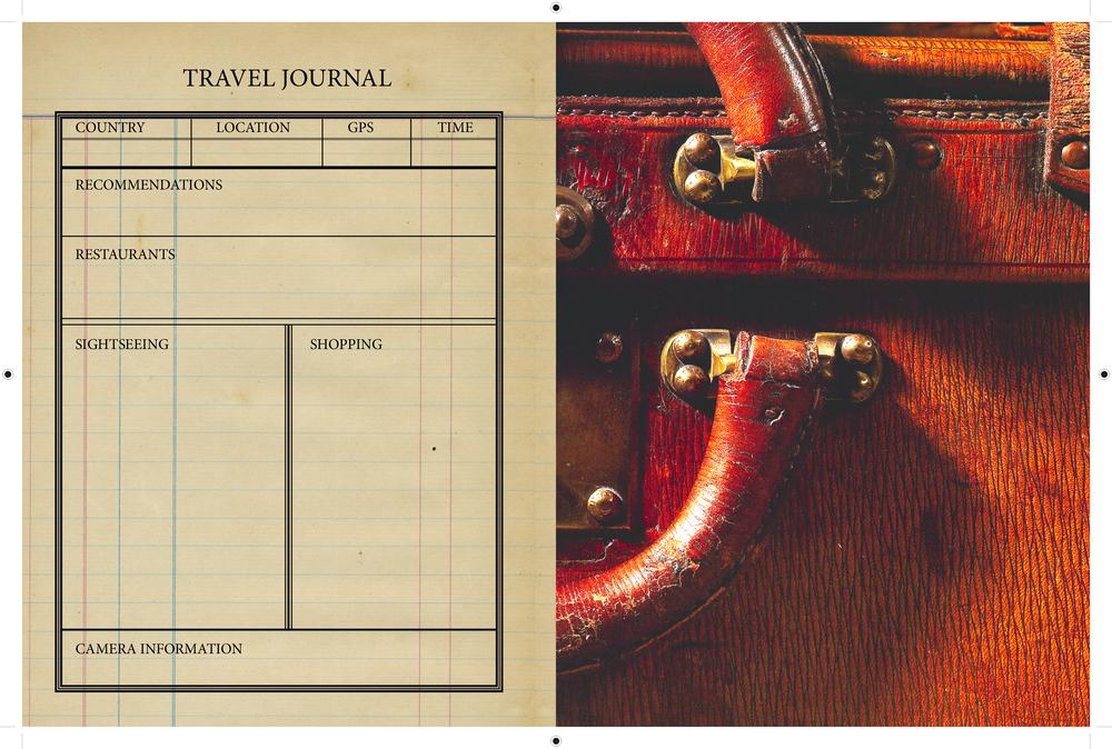travel spreads 3-20-12_0015.jpg