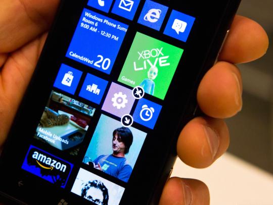 windows phone stock.jpg