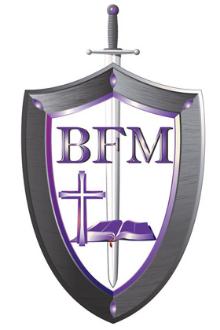 BFM%20Crest%203.png