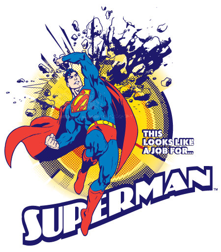 supermanimg.png