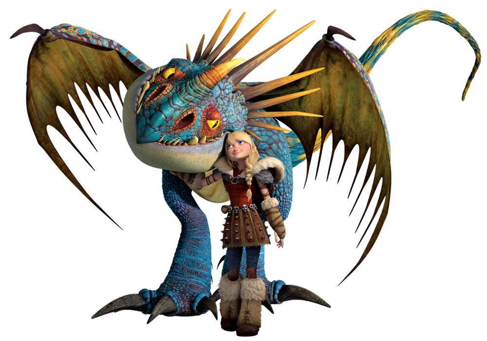 Dragon imagen suelta.png