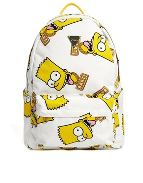 backpack simpsons.jpg