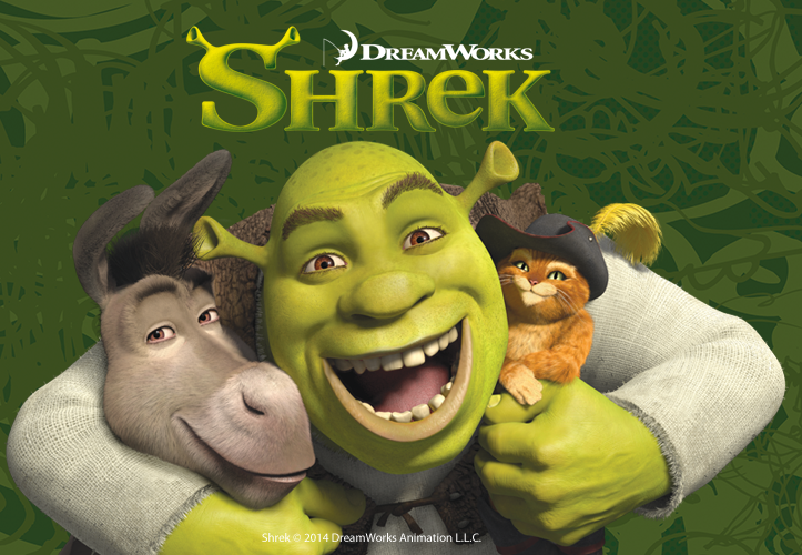 shrek copia 2.png