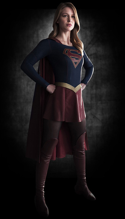 supergirl-first-look-image-full-body.jpg