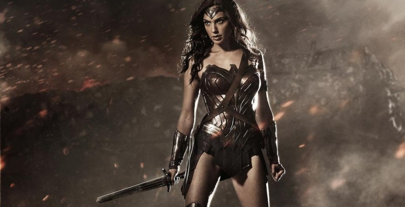 wonder-woman-2014-crop1-820x420.jpg