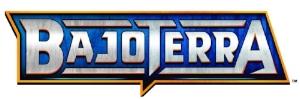 Logo_bajoterra.jpg