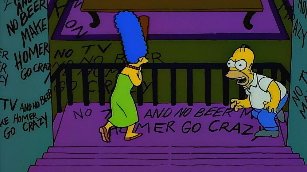 Simpsons_06_05.jpg