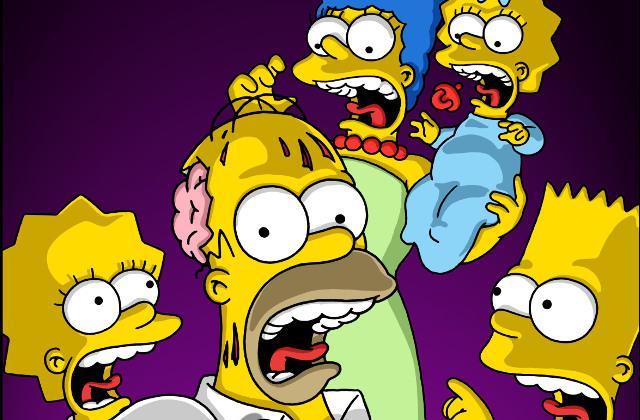Los-7-episodios-mas-divertidos-de-La-Casita-del-Horror-en-Los-Simpson.jpg