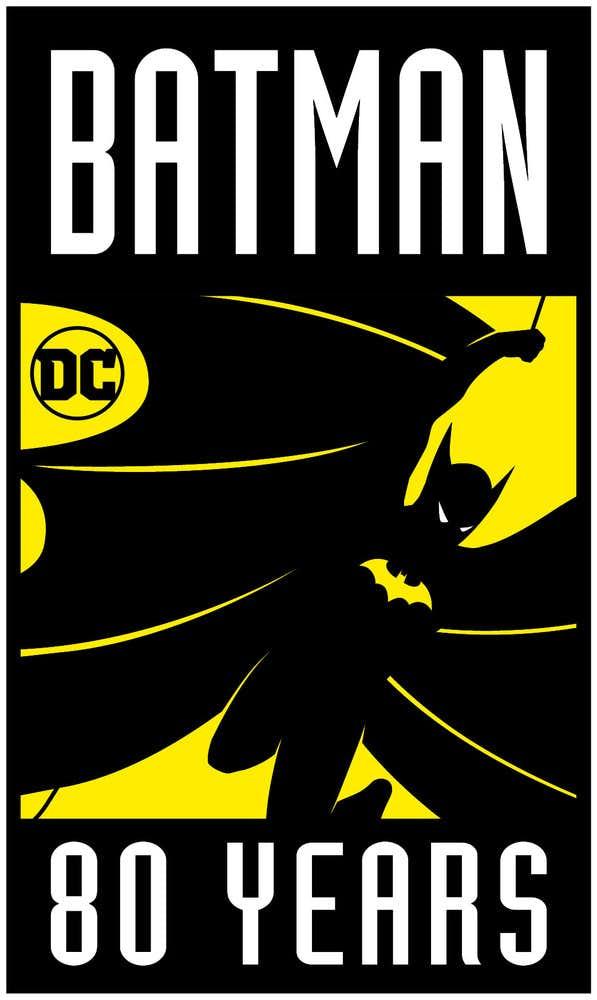 batman-80-años.jpg