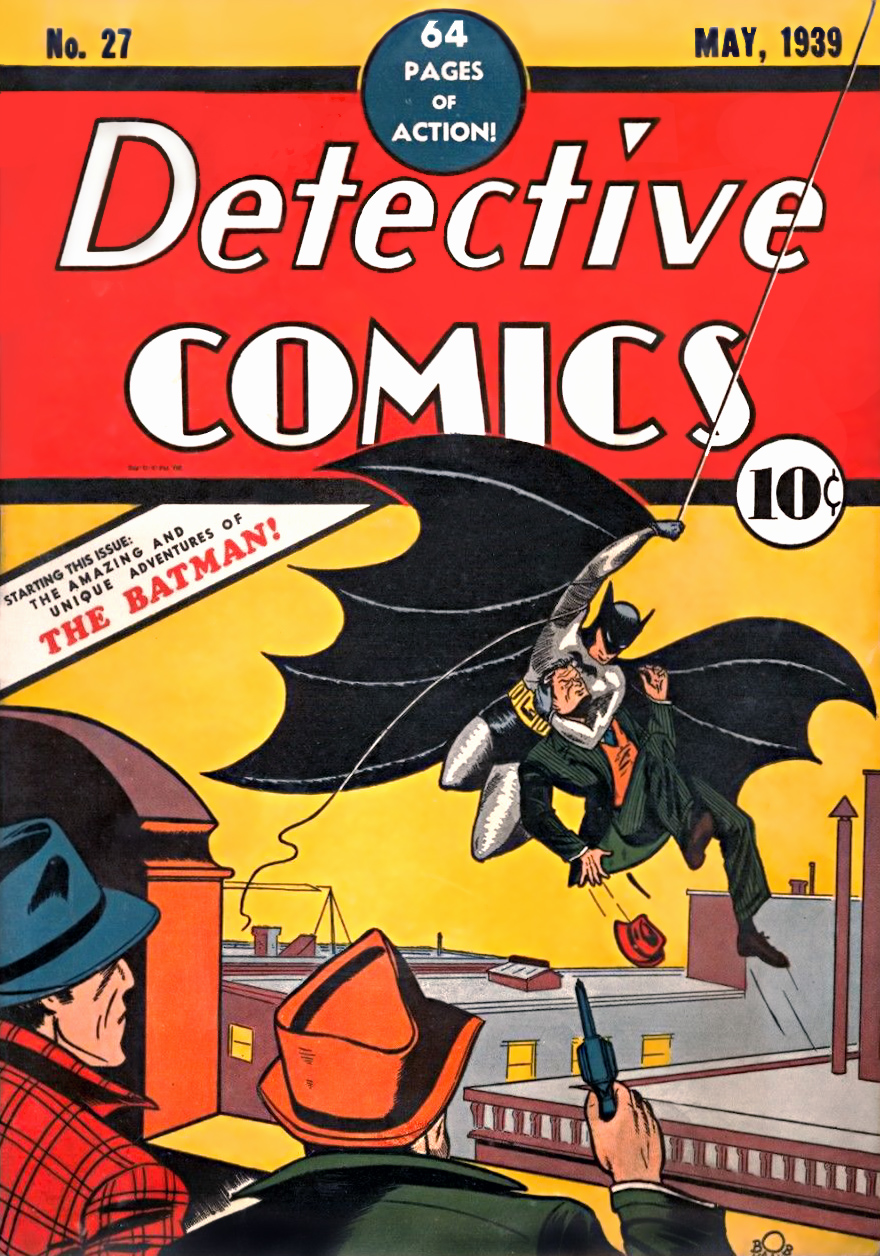 Detective_Comics_Vol_1_27.jpg