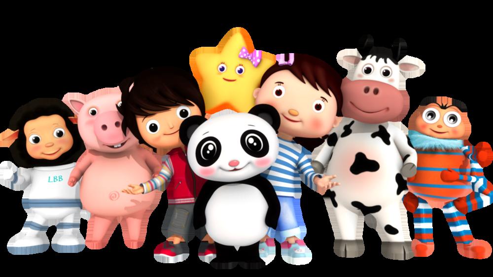 kisspng-littlebabybum-birthday-the-wheels-on-the-bus-party-little-baby-bum-mipblog-5b63871ecac6d9.6311805515332493108306.png