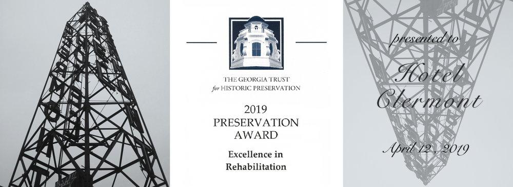 2018-10-18_Ga Trust for Preservation Award.jpg