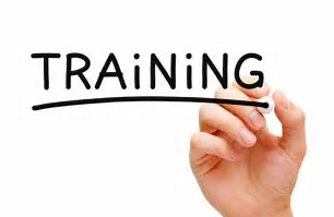 AOHC is proud to go above and beyond in helping our business partners do more than just maintain the status quo in the the work place! We offer the following training's that can be done onsite or hosted at our clinic's meeting area. Call   479-725-3049   to schedule all training's and for pricing.