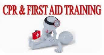 First Aid CPR  - First Aid/CPR/AED & Basic Life Support for Healthcare Providers - AOHC offers these American Heart Association life saving classes. These classes can be done onsite or at AOHC.The First Aid/CPR/AED class is perfect for companies that have first responder teams. Person's who complete the class have a two year certification from the American Heart Association.The BLS class is perfect for doctor's, nurse's, or anyone in the health care industry. When completed it carries a two year certification from American Heart Association