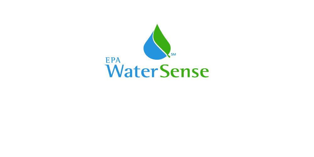 EPA—WaterSense