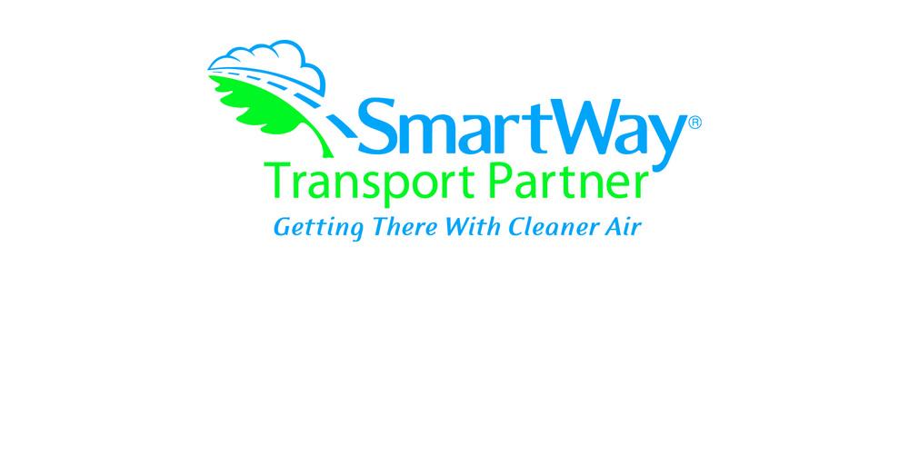 EPA—SmartWay