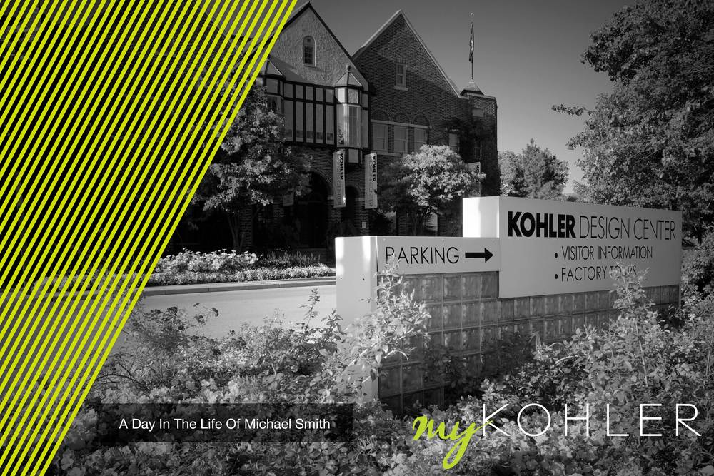 KOHLER Co. | Careers - Join the Talented, Gracious and Creative ...