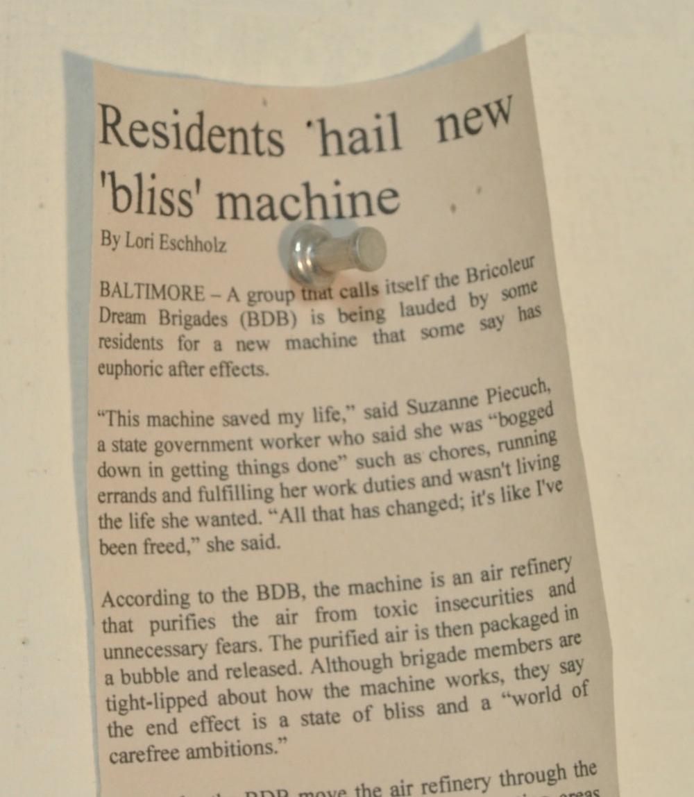 bliss machine cropped.jpg