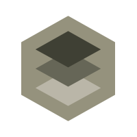 cmt-icon.png