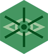 cei-icon2.png