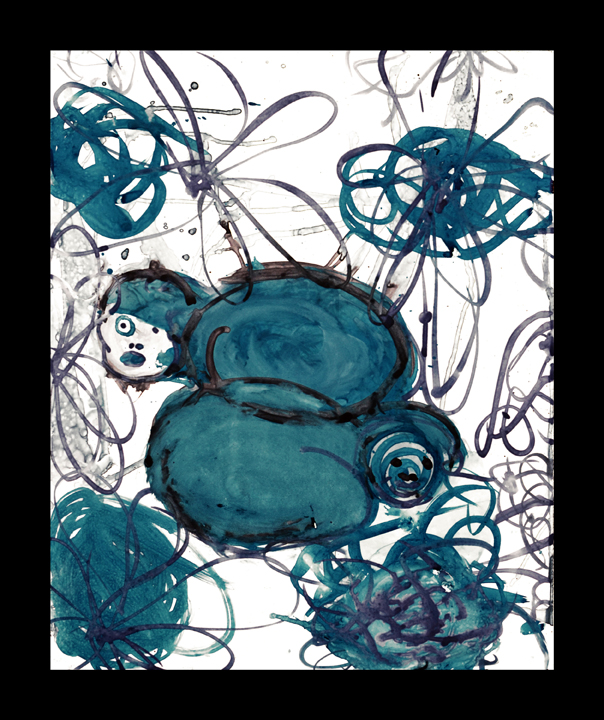 LuLu Blue 11