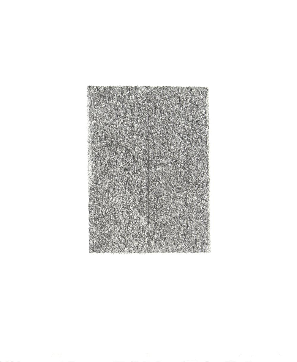 Quantum Gray VII
