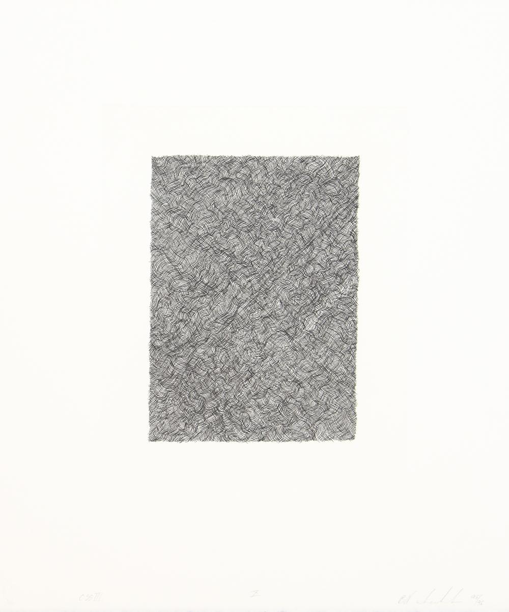 Quantum Gray X