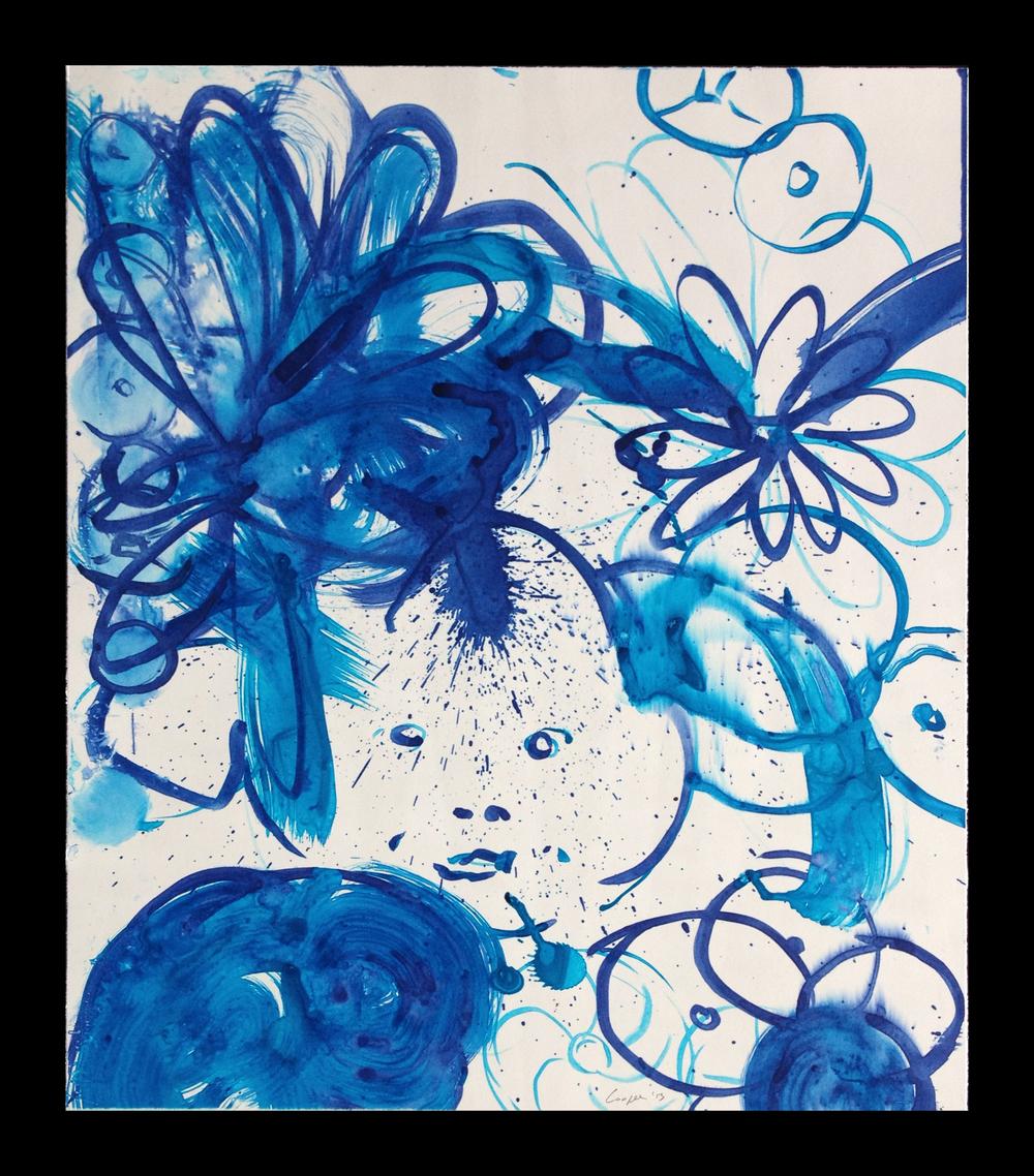 Lulu Blue 1