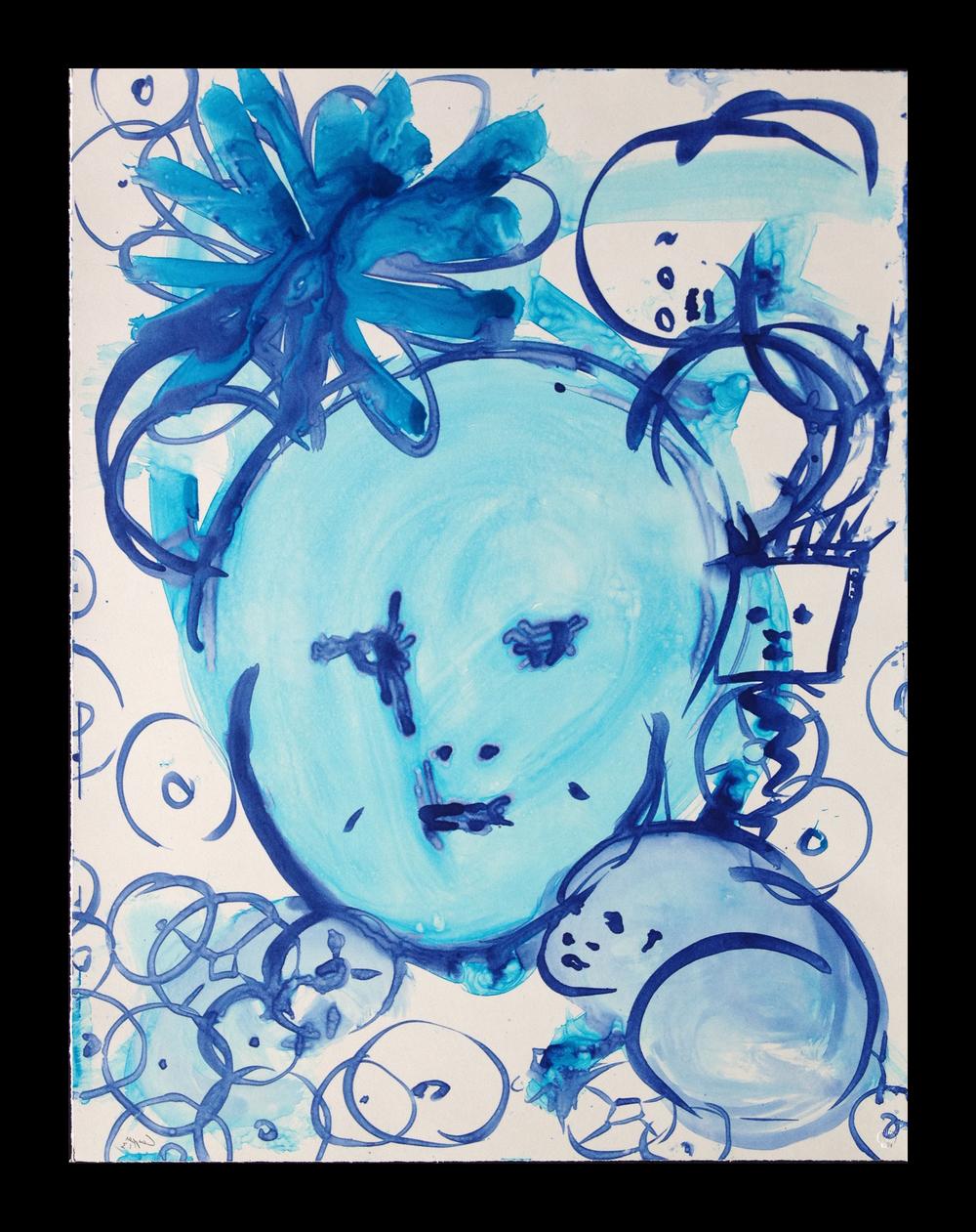 Lulu Blue 4