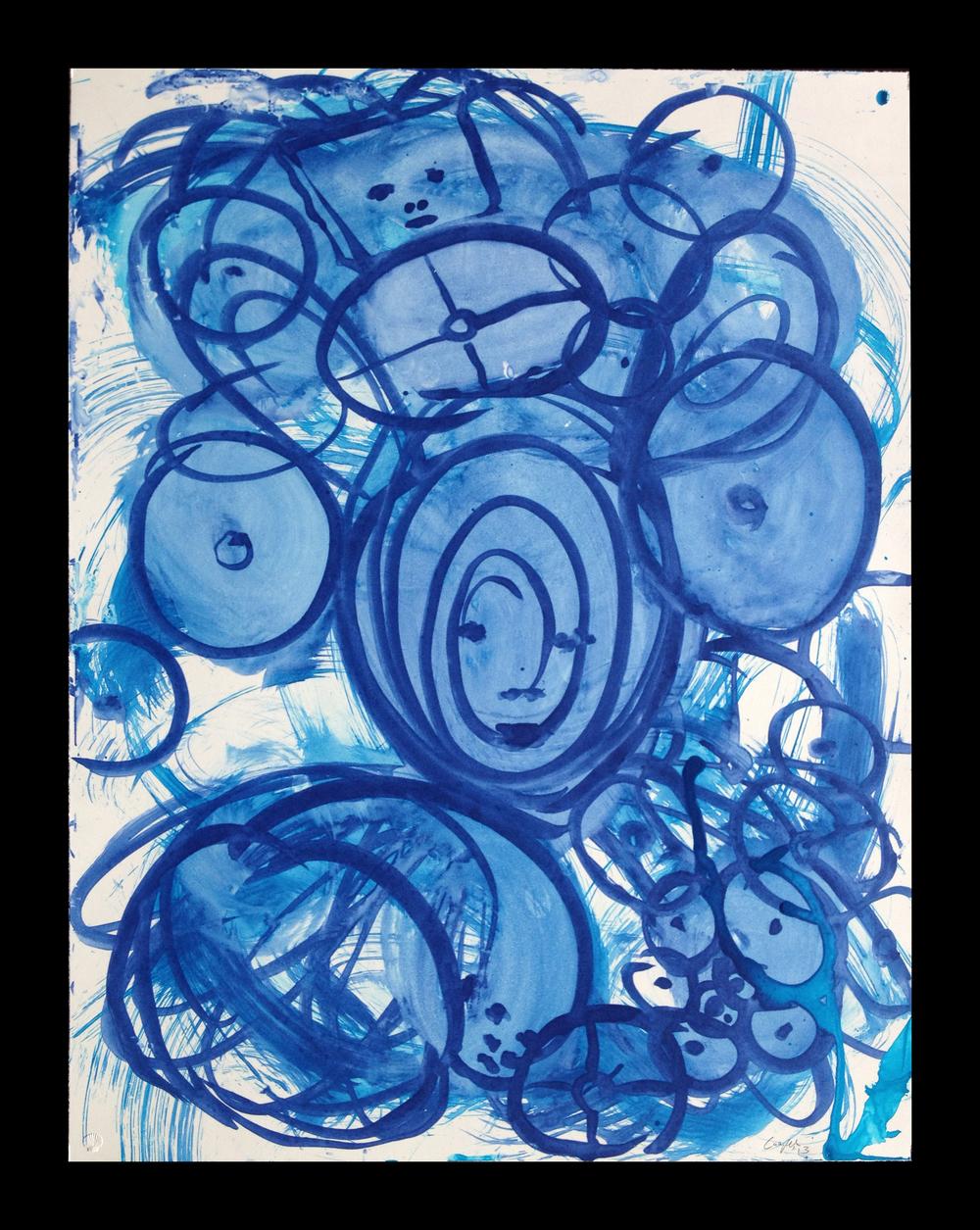 Lulu Blue 5