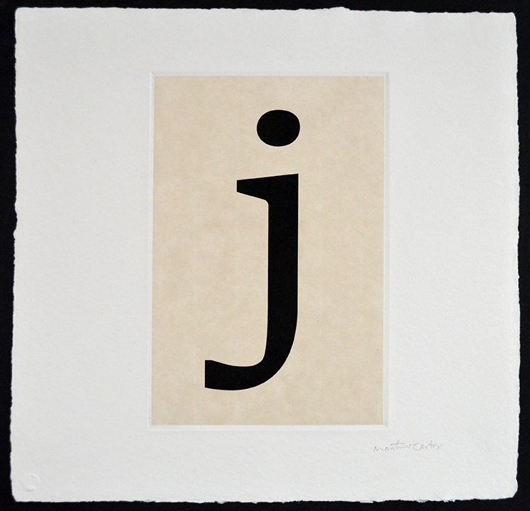 The-j web.jpg