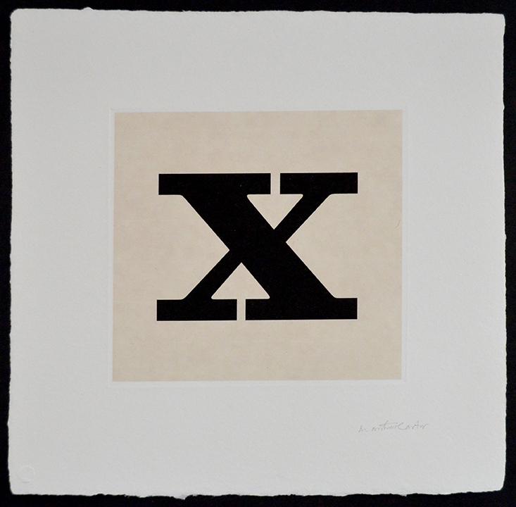 The-x web.jpg