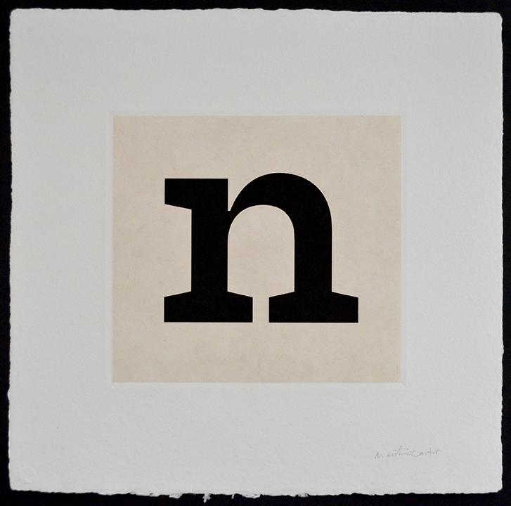The-n web.jpg