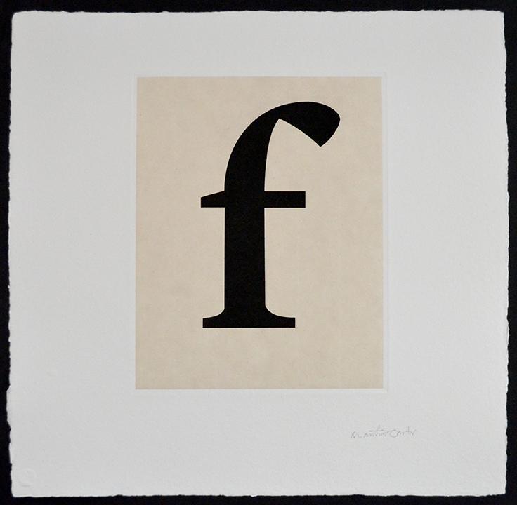 The-f web.jpg