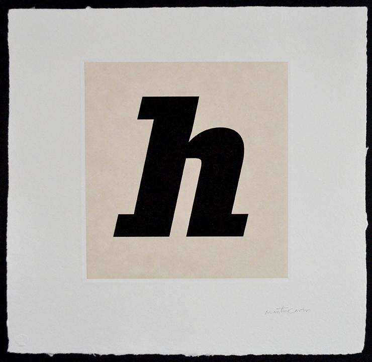 The-h web.jpg