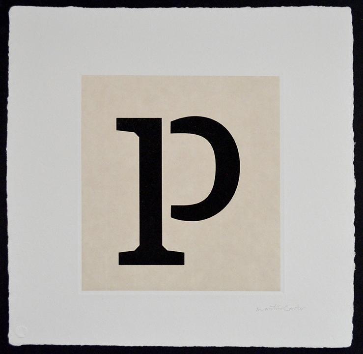 The-p web.jpg
