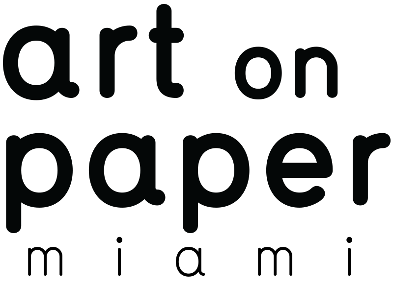 Logo_aop_miami+copy.png