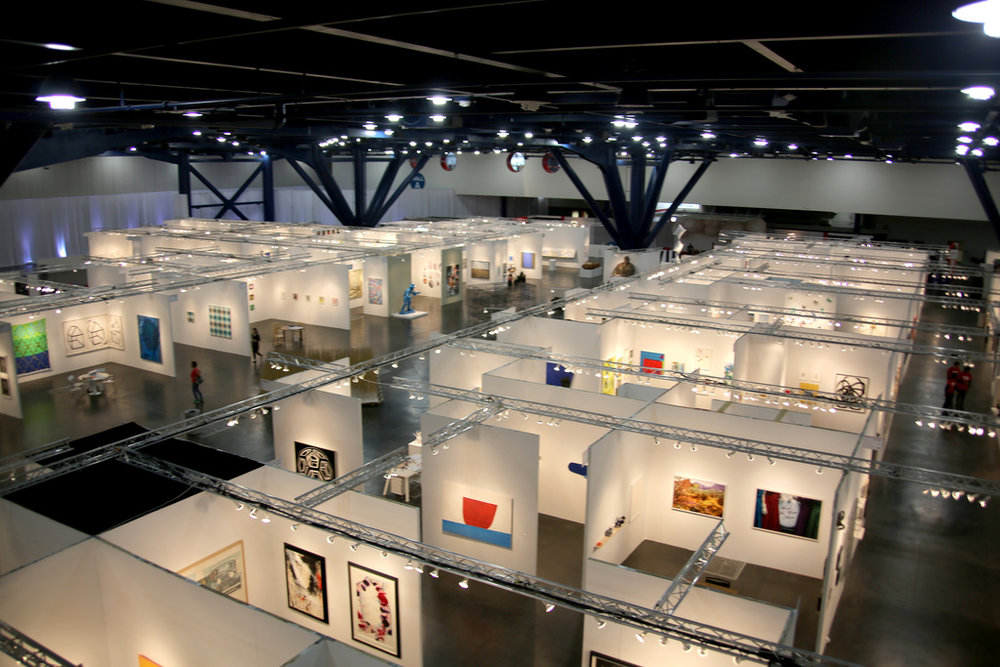 2014_Fair_TXContemporary.jpg