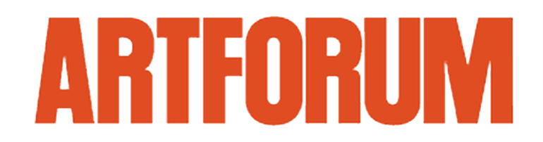 Logo_ArtForum(transparent).png