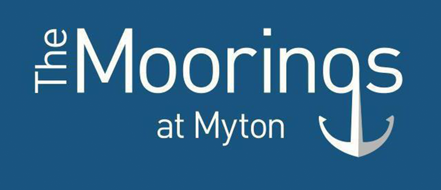 The Moorings at Myton