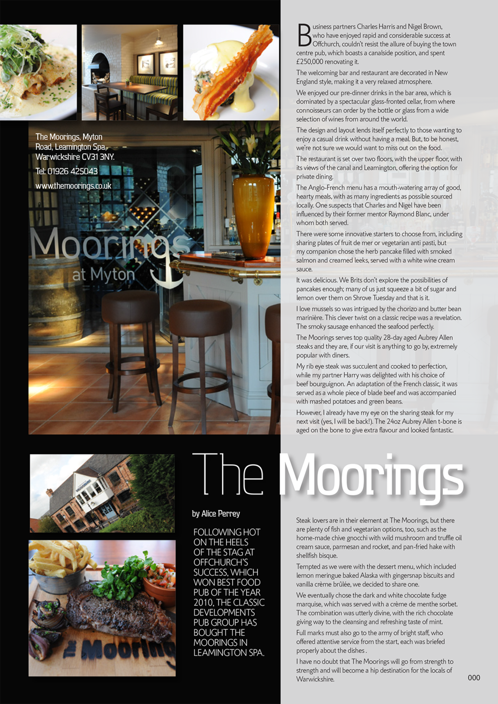 MOORINGS Touchbase Review.png