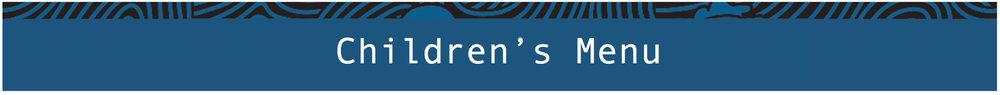 Childrens_Menu.png