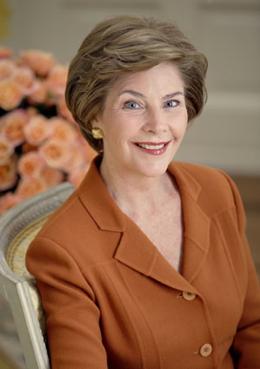 Laura Bush.png